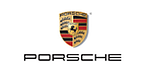 Porsche logo-1